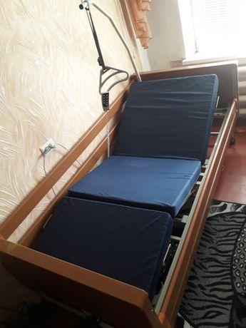 Продам многофункциональную кровать