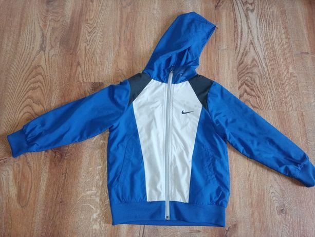 Kurtka Nike r.104