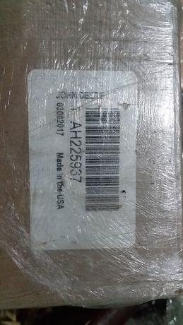 Ножи измельчителя AH225937