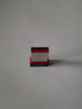 USB WiFi адаптер Ralink
