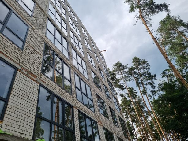 Центральный парк 27000$ однокомнатная квартира