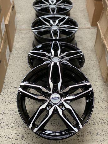 Диски Новые R16/5/108 Ford Focus Mondeo Fusion .. в Наличии