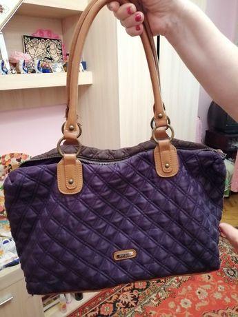 Жіноча сумка Італія