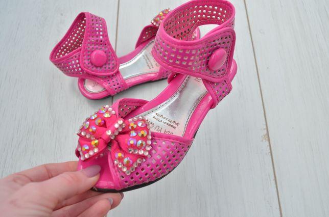 Туфли нарядние босоножки