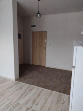 Wynajmę nowe mieszkanie.