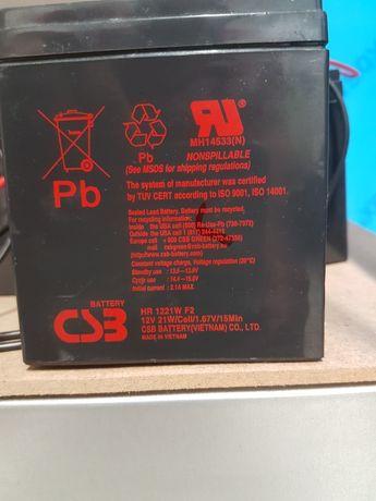 Akumulator 12v ups 30szt