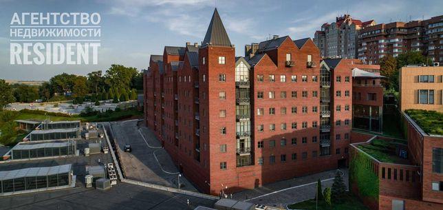 ЖК Амстердам 300 м2. Park Residence Панорама Комфорт Сити Амфитеатр IQ