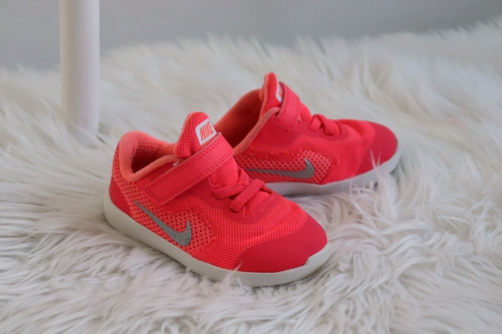 Buty adidasy Nike Kraków - image 1