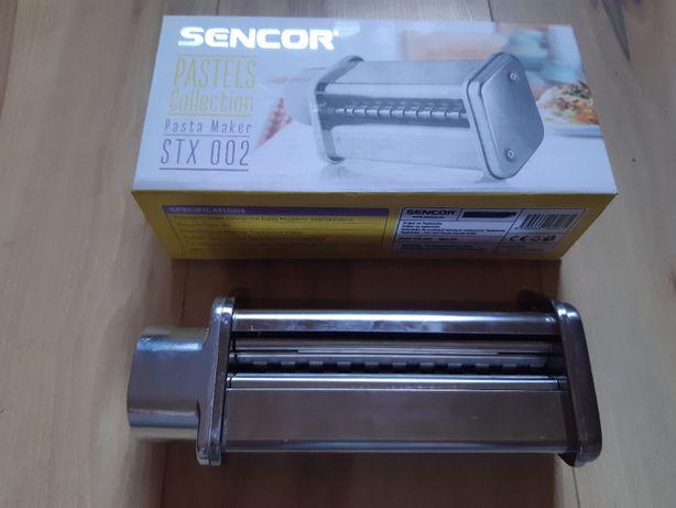 Sencor przystawka do wyrobu makaronu STX 002. Nowa!