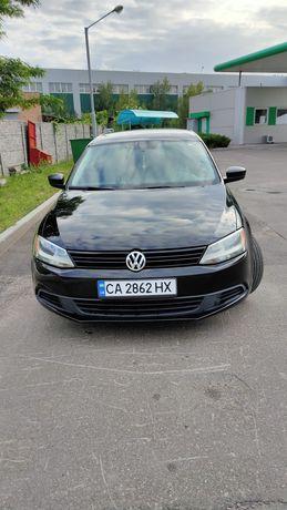 Продам VW Jetta 2011