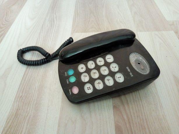 Telefon stacjonarny Derby 100B