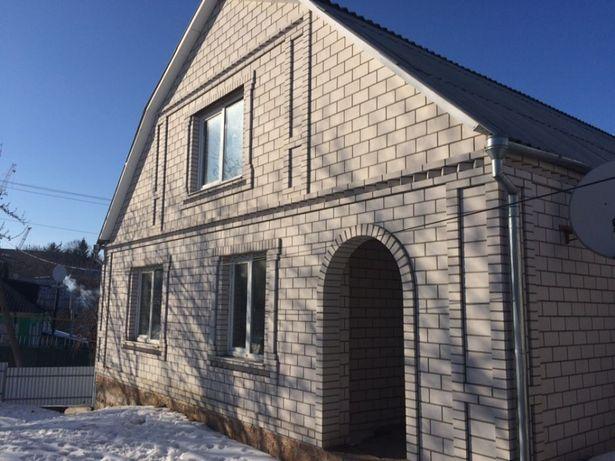 Продажа 2х домов