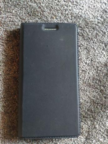 Etui składane Huawei P8 Lite