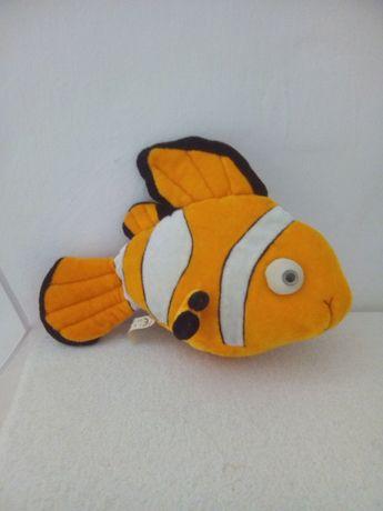 Maskotka Ryba 17cm