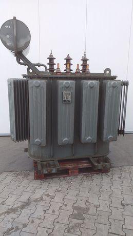 Transformator ELTA