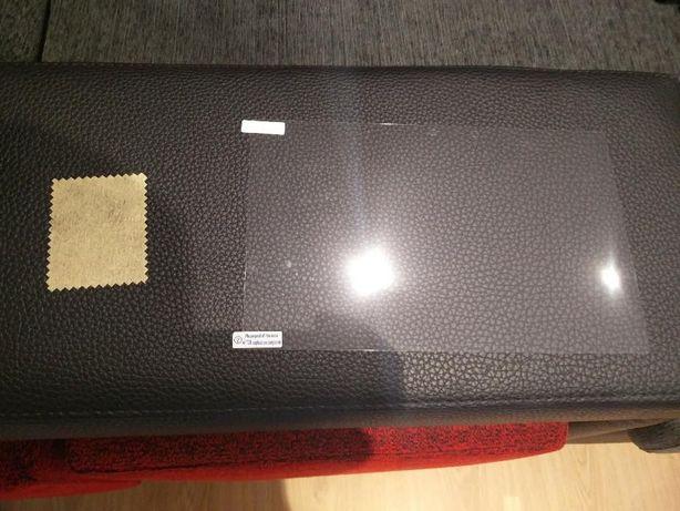 Película ecrã tablet sony xperia z2