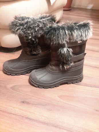 Сапоги ,ботинки зимние