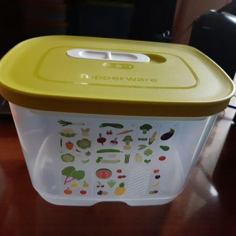 """Продам """" Умный холодильник"""" для хранения продуктов"""