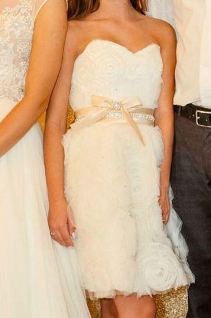 Плаття нарядне 2000грн фатін платье,нарядное,фатин