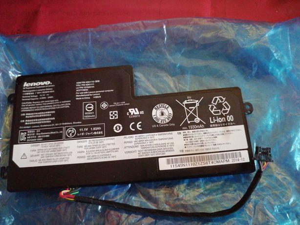 Bateria interna lenovo