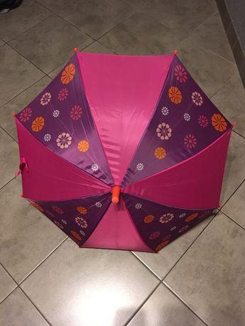 Parasolka dziecięca dla dziewczynki