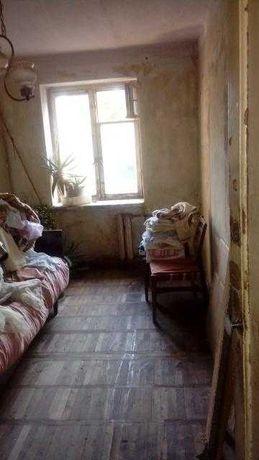 Продам 3х комнатную квартиру на Новых домах
