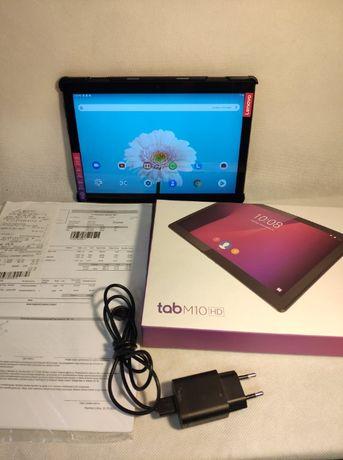 Tablet Lenovo Tab M10 2GB RAM 32GB; Lombard Jasło Igielna