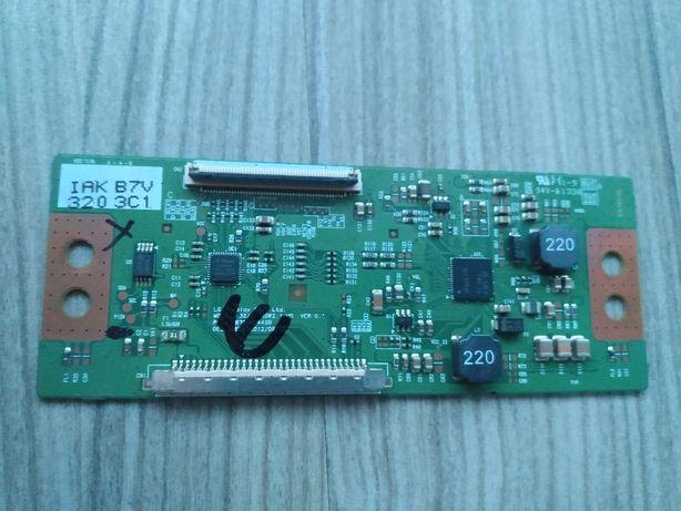 T-Con Sharp LC-32LD145V
