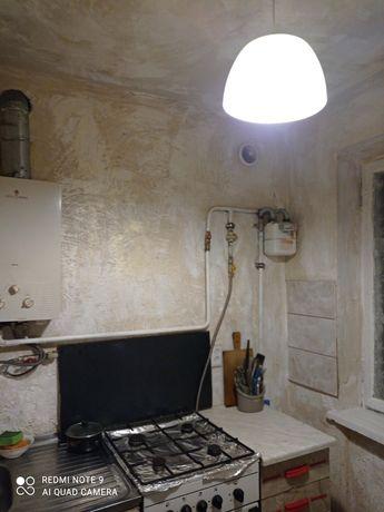 2-кімн.квартира в районі пр.Свободи