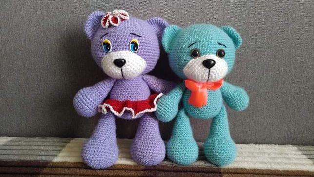 Іграшки для ваших малюків
