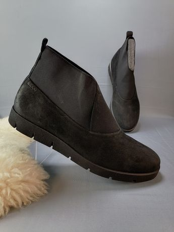женские Ботинки ECCO BELLA р. 41
