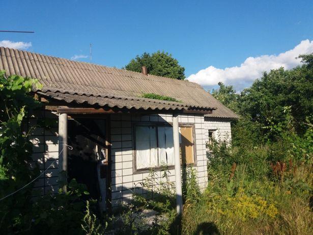 Продам будинок с. Прибірськ