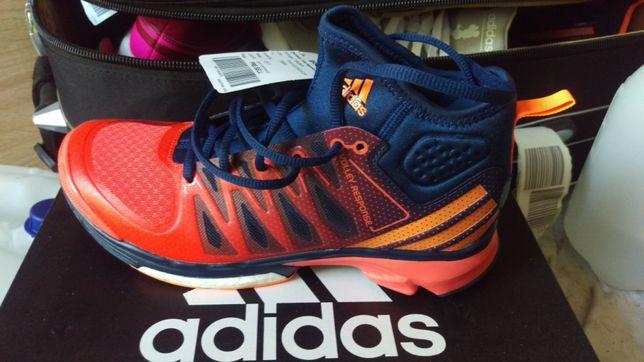 Nowe Adidasy rozmiar 38 2/3 uk 5.5