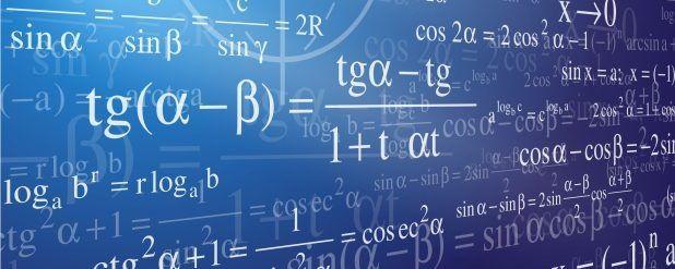 Репетитор ( Математика 8-11 класи, Вища Математика, ДПА, ЗНО )