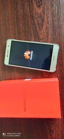 Смартфон Huawei Y 6 Pro