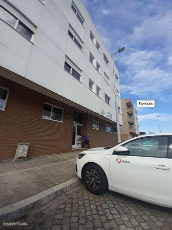T2 | Elevador | Lg. Garagem | Pedrouços - Maia - 21.14/029
