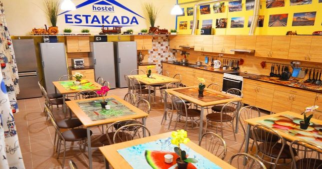 kwatery pracownicze Kraków hostel pokoje dla pracowników tani nocleg