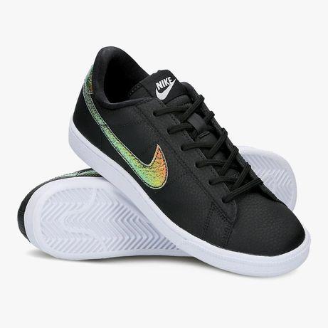 Nike adidasy tennis classic holo