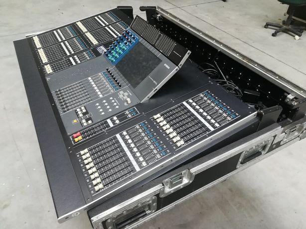 Mixer cyfrowy Yamaha M7CL 48ch