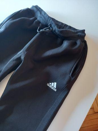 Spodnie Adidas męskie Xl