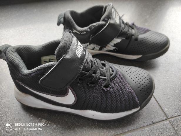 Sportowe buty Puma rozmiar 28,5