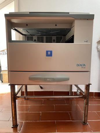 maquina fotocopiadora