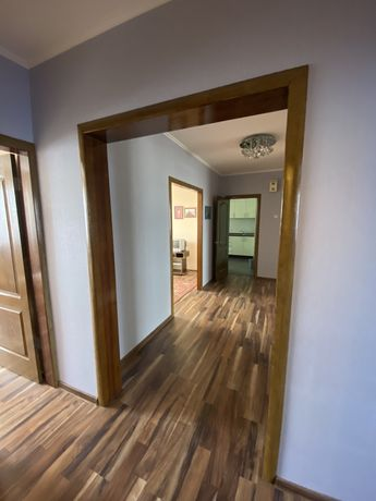 Квартира 3х комнатная в Одессе