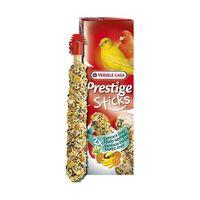 Versele-Laga Prestige Sticks para CANÁRIOS
