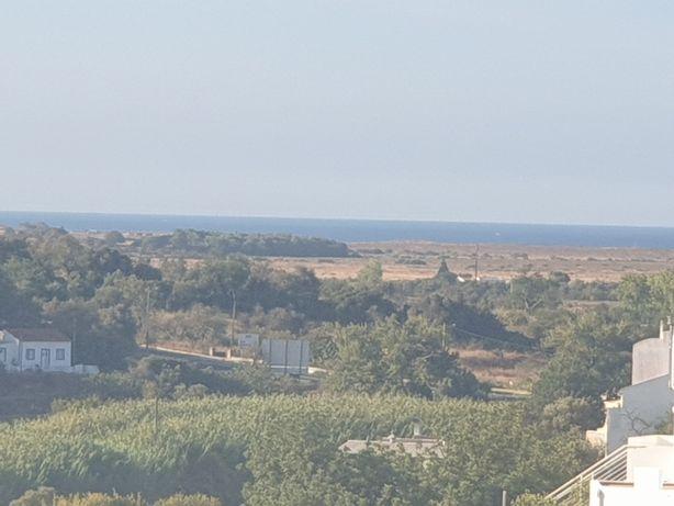 Moradia centro Alcantarilha