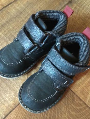 Кроссовки ботинки сапоги демисезонные ботиночки 14см 21-22-23р