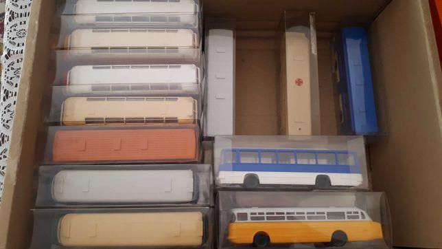 Машинки для железной дороги