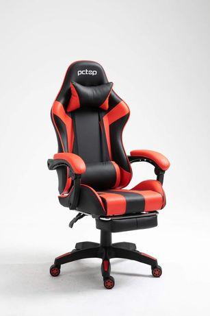 Справжні геймерські крісла по ціні закупки за кордоном!