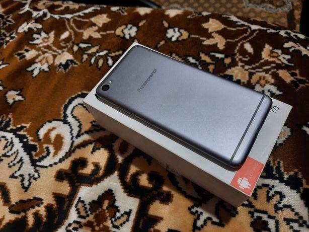 Lenovo s90 разбит экран