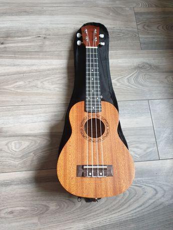 Ukulele Ever Play UK-30 M-21